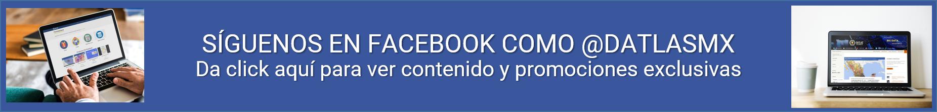 Datlas_Promo_Facebook_Suscribe