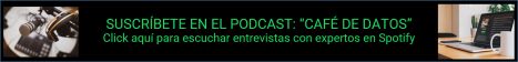Datlas_Promo_Podcast_Suscribe