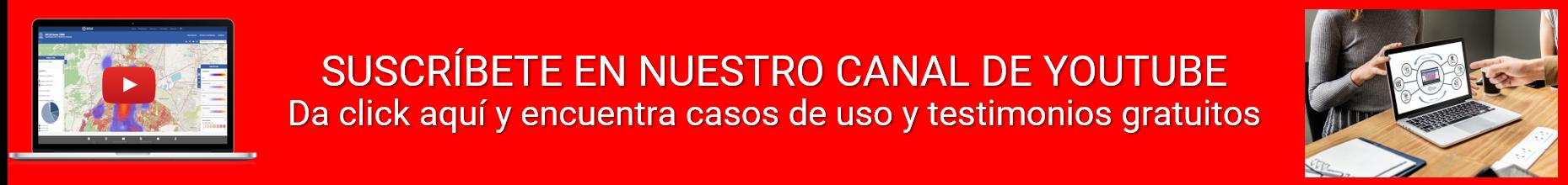 Datlas_Promo_Youtube_Suscribe