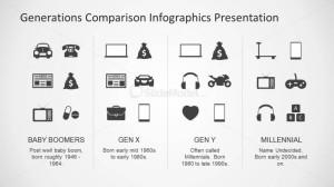 6572-01-generations-comparison-10-870x489
