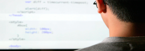 developerPage_banner1_2