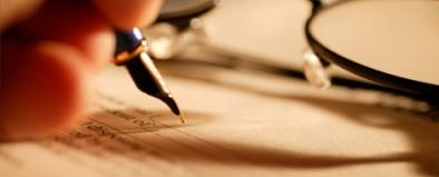 fondo-lawyers-abogados (1)