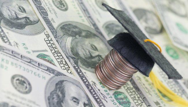 ¿Por qué no deberías emprender una STARTUP como recién graduado?