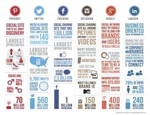 Important social-media-networks1