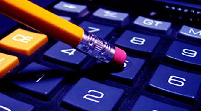 Matemáticas simples para emprendedores: Valuación, costo por usuario y TIR