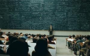 mathematics6