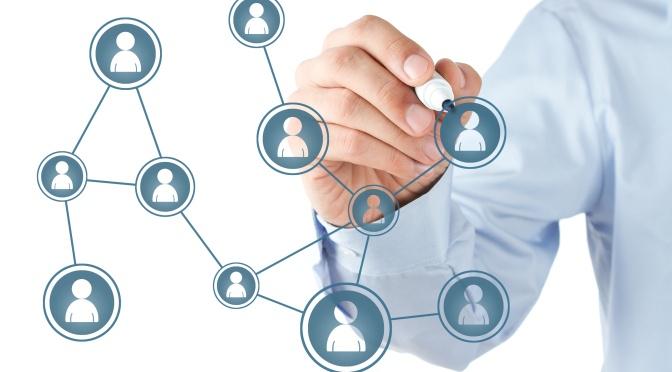 STARTUPEROS ¿Qué carreras son esenciales en tu networking durante universidad?