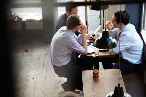 tap-coffee-tapped-packed-soho-wardour-street-caffeine-drinks-meetings-cafe-coffeeshop-meeting