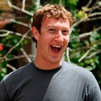 mark_zuckerberg_excited