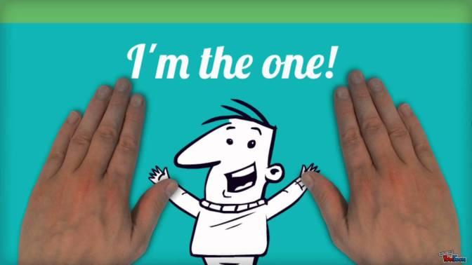 HIRE ME! – 6 consejos para trabajar en un #STARTUP