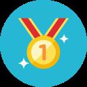 Medal-2-128