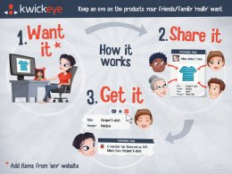 presentation_slide_for_a_new_startup_by_floydworx-d5ijoyd