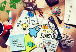 startup_sketch