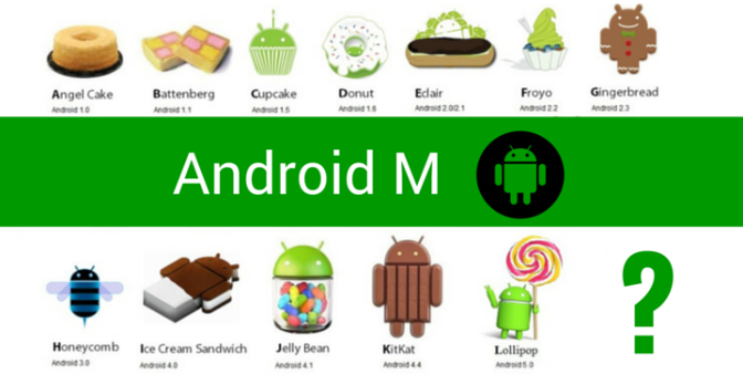 Technopreneur – el nuevo ANDROID M y 6 features clave para tu app development