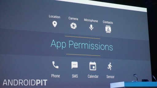 AndroidPIT-Google-I-O-2015-App-Permissions-Android-M-Developer-Preview-w782