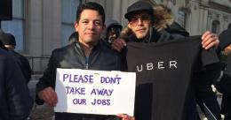 102519988-protest-uber.1910x1000
