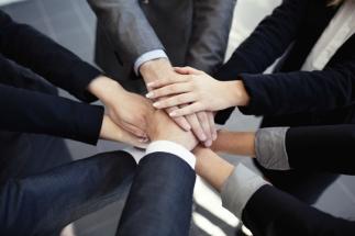 Blog-Garrigues-Pacto-de-socios