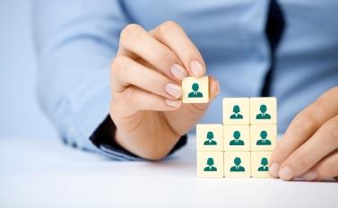 hiring-company-building-blocks