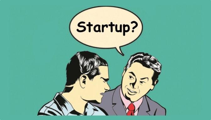Startupero – ¿Nueva alineación? 5 pasos para reclutar socios
