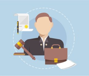 small-business-lawyer