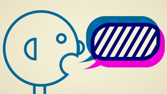 Diccionario Startup: 20+ términos que no deben faltar en tu PITCH