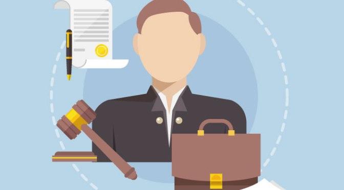 Protege tu Idea – El lenguaje  legal para Startups