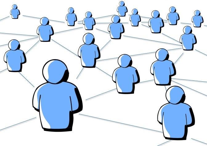 Social networks para Startups – Tu herramienta pro #Millenials