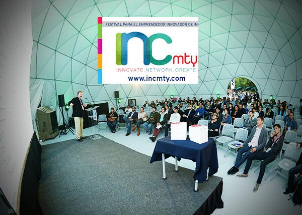 incmty-2013