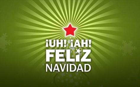 Navidad_Linkedin_PV.jpg
