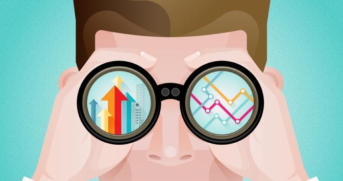Tendencias de negocio 2016 – ¿Qué va a mover masas este año?