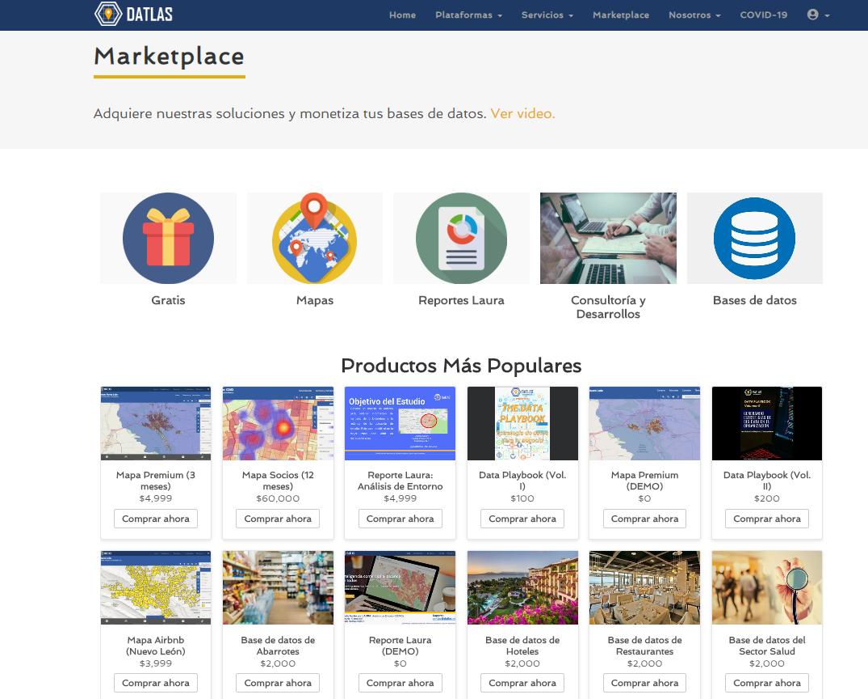 Datlas_blog_Twitter_Marketplace