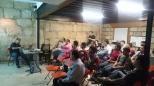 Comunidad_Datlas