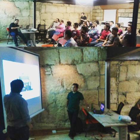 Presentacion_Datlas