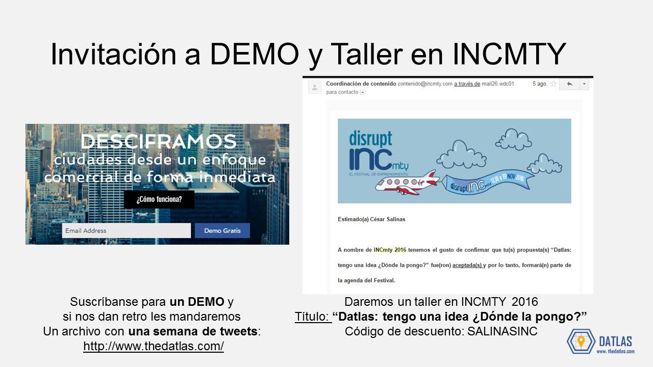 tallerincmty_datlas
