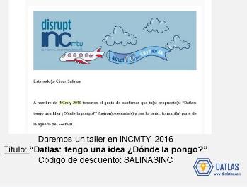 datlas-taller-incmty