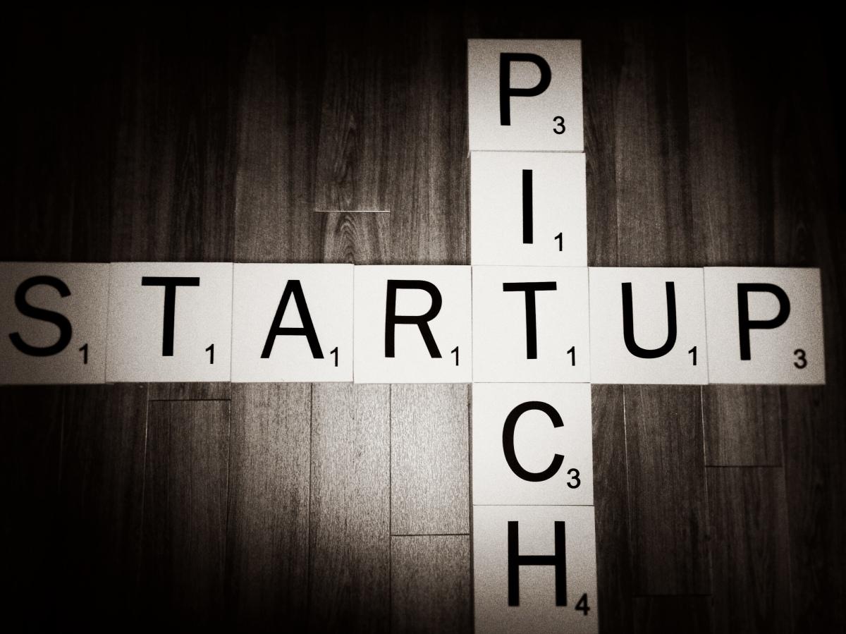 ¿Y de qué sabor es tu Pitch? - 5 aprendizajes de diálogos con Inversionistas