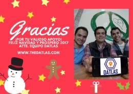 gracias_navidad_datlas2016