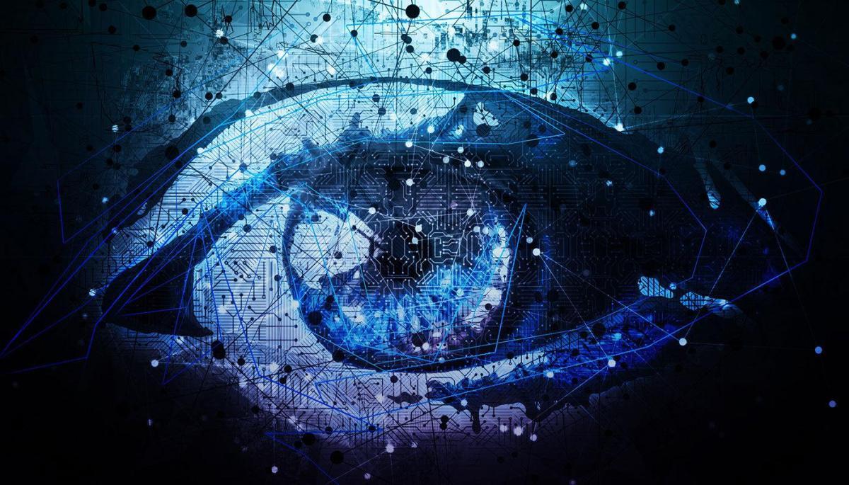 6 Tendencias tecnológicas que dominarán el 2018 (Blockchain, ética digital, antifraudes y más...)