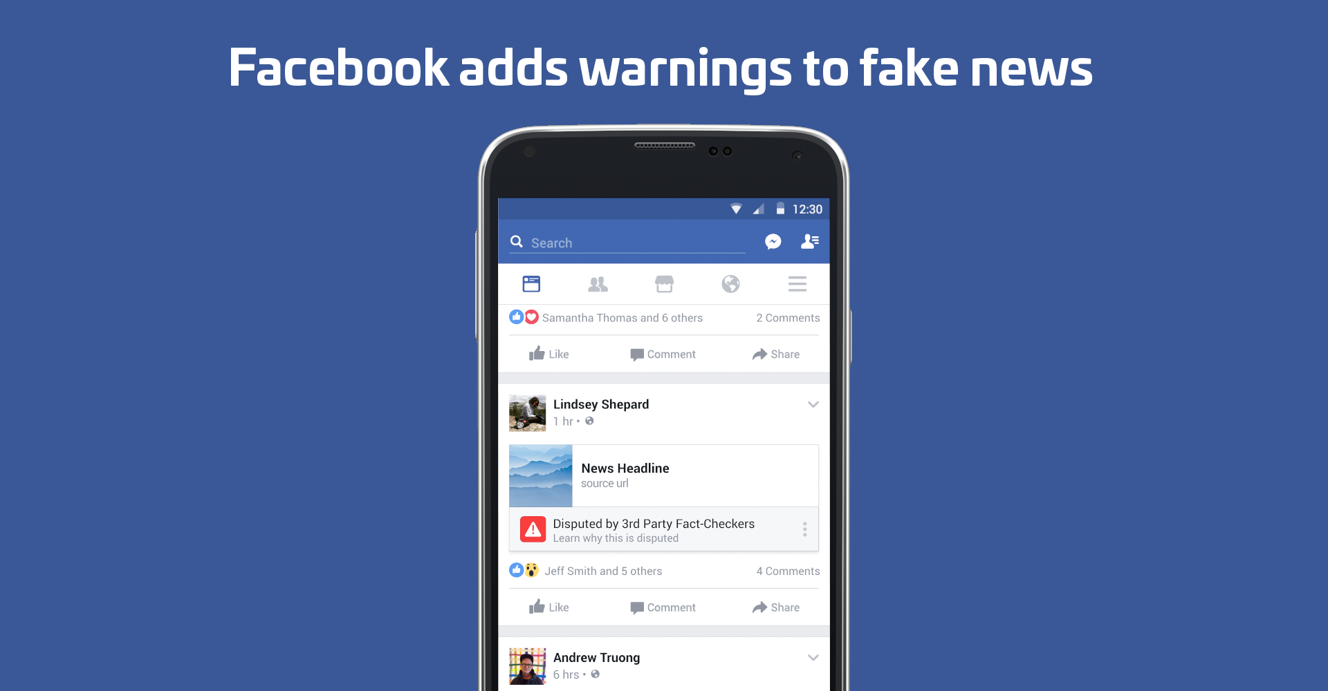 Datlas_fb-fake-news1