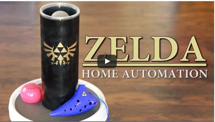 Alexa_Zelda Automation_Datlas.png
