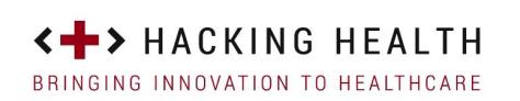 HackingHealth.png