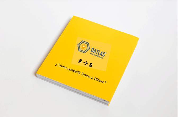 El almanaque de Datlas.mx – ¿Cómo convertir los datos # –> a dinero $ ?