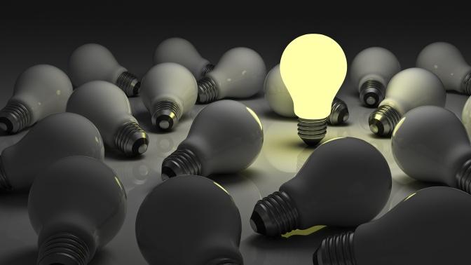 Emprendimientos muchos, emprendedores pocos…