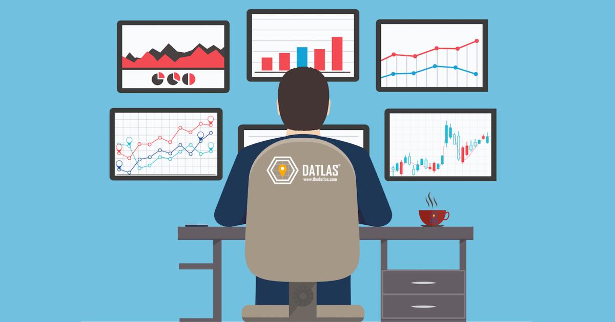 15 métricas que deberías tener en tu PYME - Analytics para emprendedores