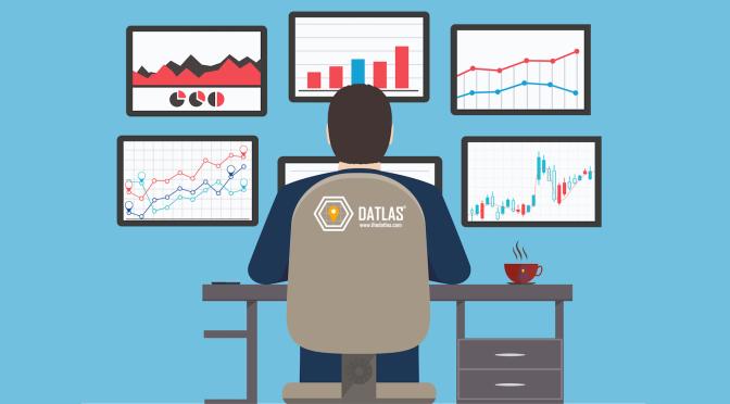 15 métricas que deberías tener en tu PYME – Analytics para emprendedores