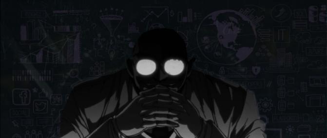 El lado oscuro de los datos