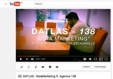 datlas_138