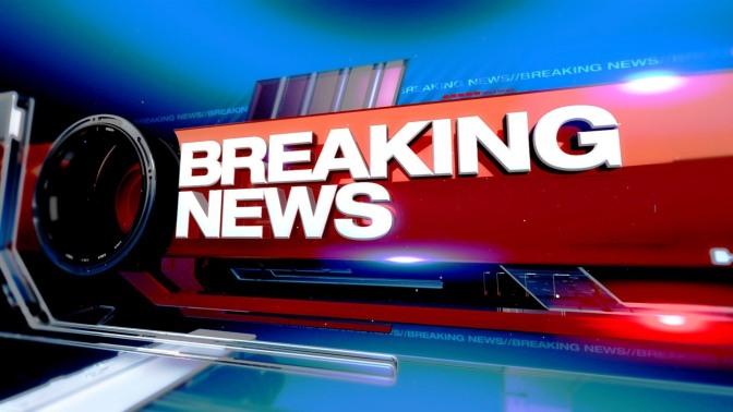 #D-News Lanzamientos, eventos y sorpresas para este cierre del 2017