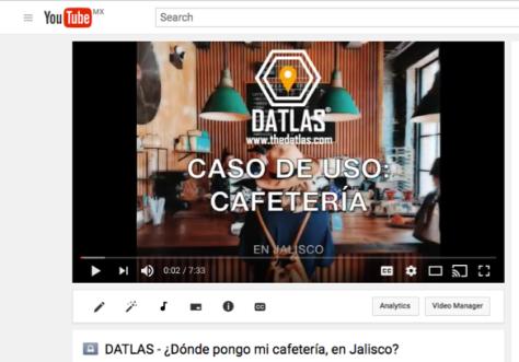 datlas_casocafejalisco