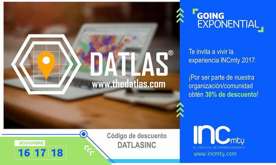 datlas_incmty2017